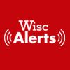 wiscalerts icon