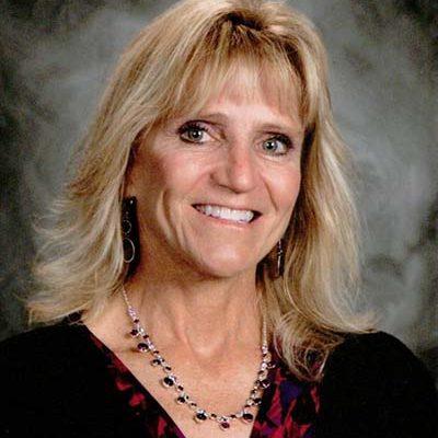 Lori Uttech-Hanson