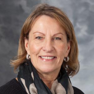 Debbie Meltzer