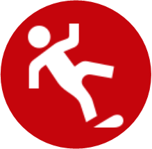 Icon which redirects to Challenging Learner Icon. You can also click on the caption below.