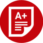 Icon which redirects to Interprofessional Education. You can also click on the caption below.
