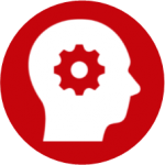 Human Subjects Research icon