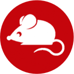 LCME icon