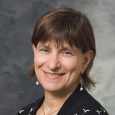 Deborah Erenthal