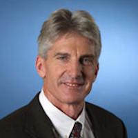Mark Markel