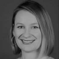 Lauren Bednarz