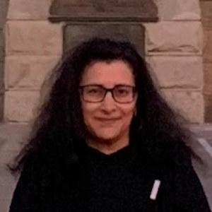 Kattia Jimenez