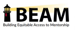 graphic - BEAM program