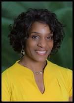 Angela Byars-Winston, PhD