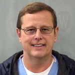 Dan Ernst